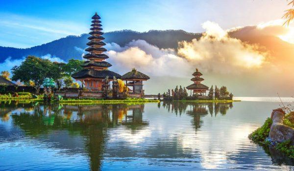 Bali-4-951x512