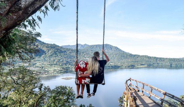 Wanagiri-Hidden-Hills-Bali-Swing-4-1440x960