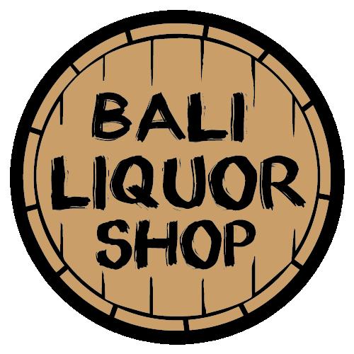 BALI LIQUORS SHOP-01